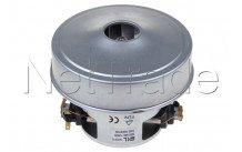 Universel - Motor vacuum cleaner motor armature 1200w - skl