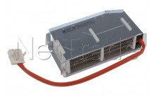 Electrolux - Verwarmiingselement dryer-1400 + 600w - 1257533065