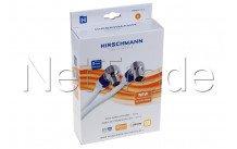 Hirschmann - Fekab 5/1,5 m shop - 695020509