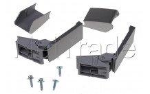 Liebherr - Door handle  (repair kit) - 9590190