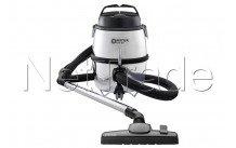Nilfisk - Vacuum cleaner gm80c 400w - 107418491
