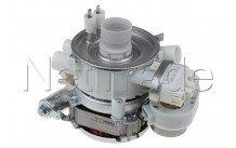 Miele - Circulation pump mpew00-62/2 230v v1 - 7710654