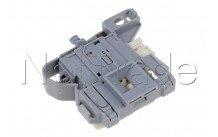 Electrolux - Deurvergrendeling - 8084553083
