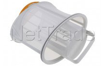 Miele - Filter - 5640881
