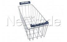 Liebherr - Wire basket freezer - 7113557