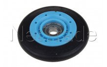 Haier - Assy roller  -  hd7079 / hd80xx - 0180800201A