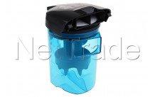 Seb - Dust cup blue - RSRT900575