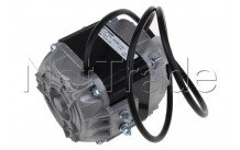 Universel - Fan refrigeration with motor base and fan 34 w  -