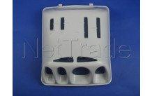 Whirlpool - Soap dispenser - 481241868413