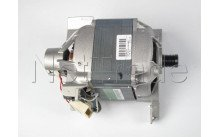 Whirlpool - Motor washing machine - 481236158377