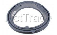 Samsung - Door gasket - bellow -  epdm-wf8714 - DC6401602A
