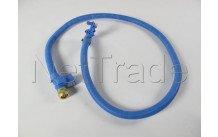 Whirlpool - Aanvoerslang met aquastop - 481253028808