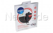 Wpro - Induction disck diam. 26 - deluxe - 484000008677