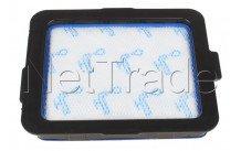 Philips - Intergrated filter maestro fc9728, fc9729, fc9732 - 432200494512