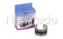Whirlpool - Wpro wijnthermometer - 481281718204