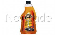 Armorall - Aa 520ml shield car wash - GAA18520BE