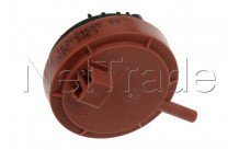 Ariston - Pressure switch 85/65 dea602 - C00274118