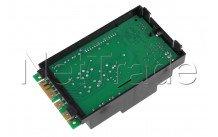 Novy - Module - stuurkaart - basic - d6830 - 7000516