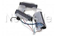 Electrolux - Batterijpack ,era 18v li - 140055192540