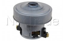 Lg - Vacuum cleaner motor - EAU61004901