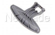 Lg - Door handle - 3650EN3005A