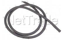 Electrolux - Deurdichting ovendeur - 3873918019