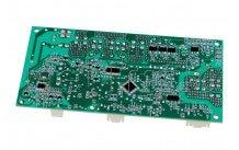 Electrolux - Module -control card - ovc1000 - 3876729033
