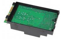 Novy - Module -control cardspots,dimmer - 7000501