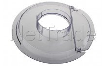 Kenwood - Lid anti-splash - KW716198