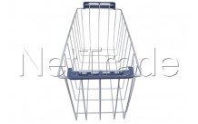 Liebherr - Freezer basket - 7112725