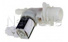 Candy - Electro valve - 41033495