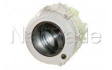 Ariston - Tank 62ltr - all plast 140-1600 ultra - C00269168