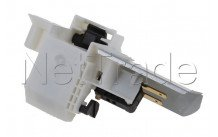 Electrolux - Door lock / latch cpl - 1113150120