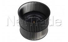 Ariston - Impeller  elica motor - C00090119