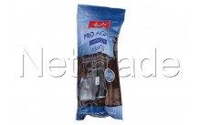 Melitta - Claris water filter - caffeo/bistro - 6762511