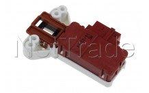 Vestel - Door lock(thermal-sigma type)metalflex - 32005174