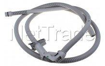 Bosch - Drain hose - 00678974