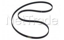Fagor / brandt - Belt poly-v  - 1163j5 elast - 52X5974