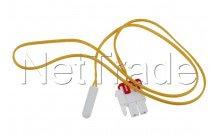 Samsung - Temperature sensor - DA3210105R