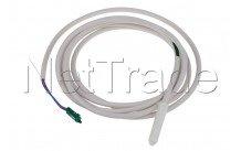 Liebherr - Temperature sensor -evaporator - 6942074