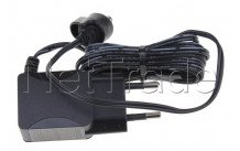 Bosch - Ac power adapter - 12012377