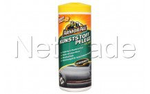 Armorall - Aa dashboard matt wipes 30p - GAA35030ML
