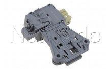 Electrolux - Door lock - 1328469026