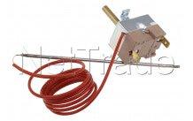 Smeg - Thermostat oven - 818730461