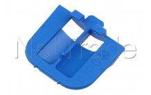Bosch - Distributor - 10001836