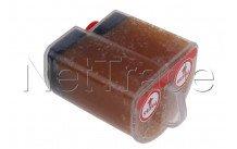 Philips - Cartridge anti-limecale pure steam gc001 - 423902178465