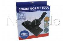 Miele - Vacuum cleaner nozzle   -  altern. - 7253830