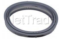 Lg - Door seal - MDS38265303