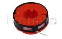 Black&decker - Trimmer spool for lawn trimmer - 57657601