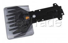 Black&decker - Black+decker blade for shrub shear - 90590580